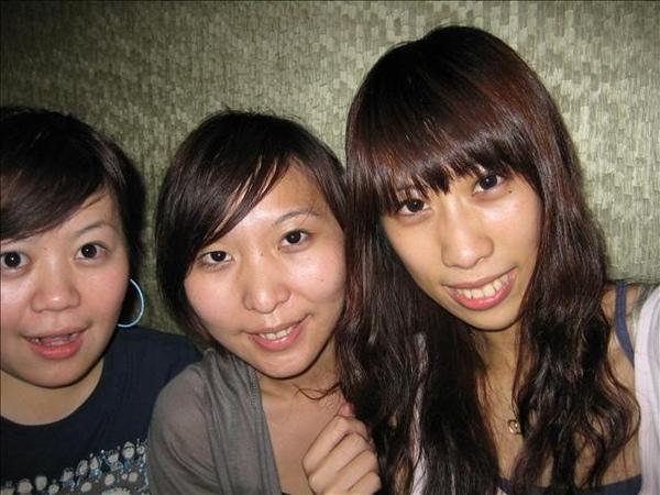 2007SEP小吉生日7.jpg