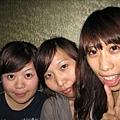 2007SEP小吉生日8.jpg
