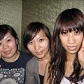 2007SEP小吉生日10.jpg