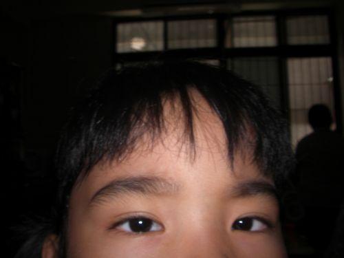 20100712-56ii.JPG
