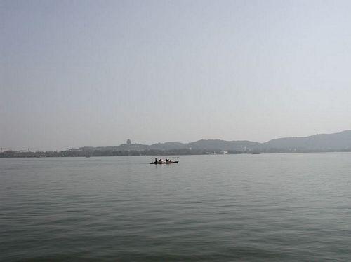 020210_3湖心亭_03遠眺城隍閣