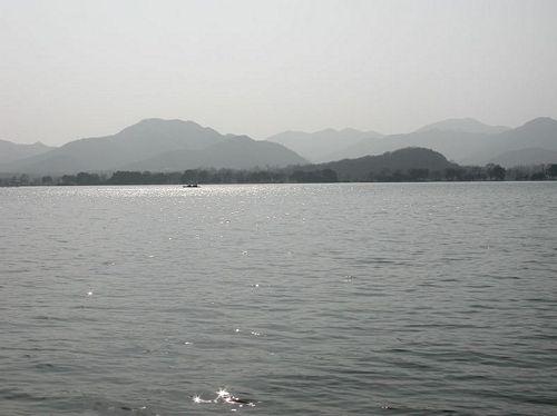 020210_3湖心亭_12在龍船看蘇堤