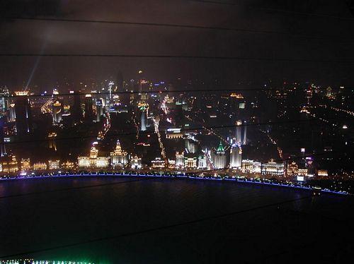 020213_上海_14從東方明珠看外灘_03
