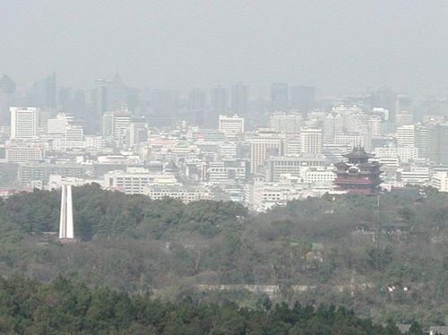 020217_08鳳凰亭看城隍閣與人民英雄紀念碑