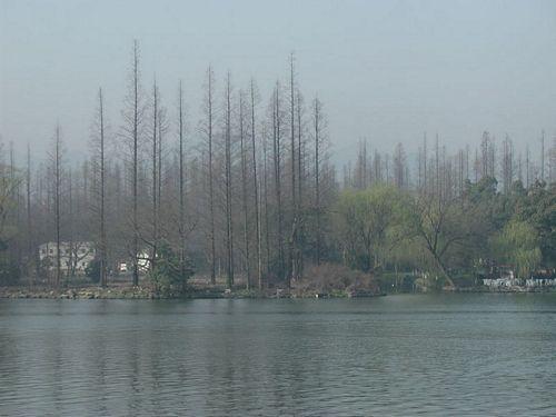020309_西湖43