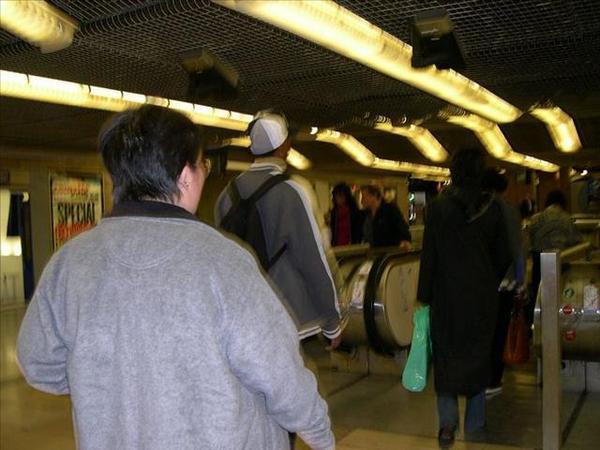 019_要接著搭地鐵去凱旋門