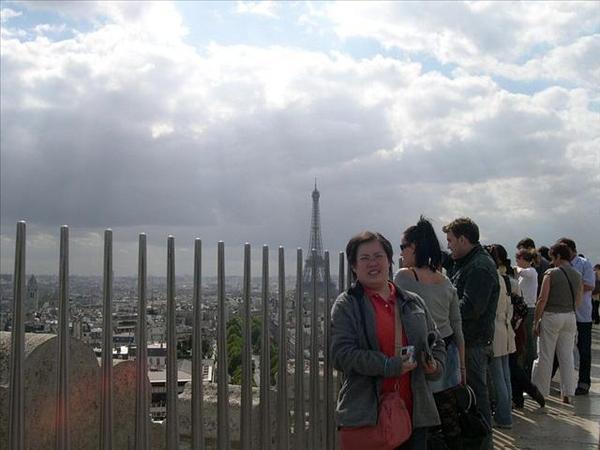 038-08_艾菲爾鐵塔