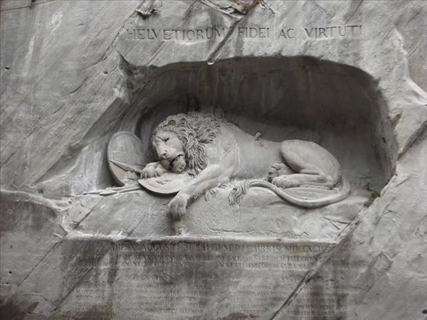 04_獅子紀念碑