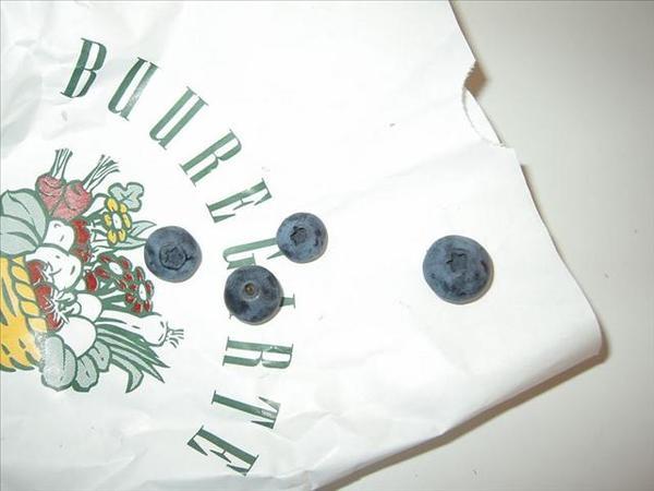 77_剛才買的漿果
