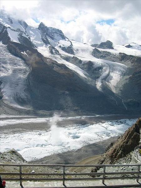 108_很努力的回憶冰河地形的特徵,但是想不起來