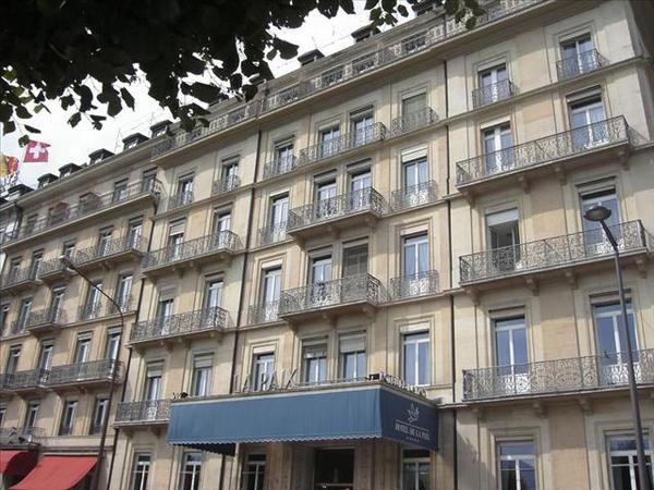 088_日內瓦版的和平飯店
