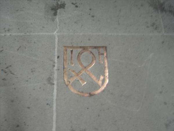 190_祭壇前方地上的符號之一