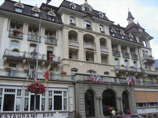 219_下榻的飯店-舊館