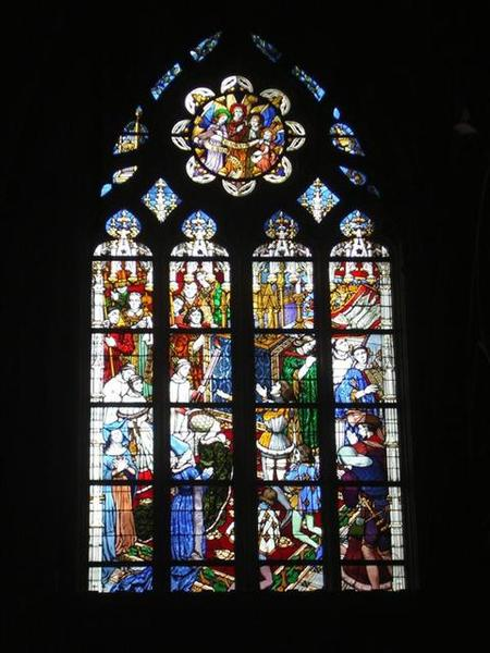 049_奧爾良聖十字大教堂