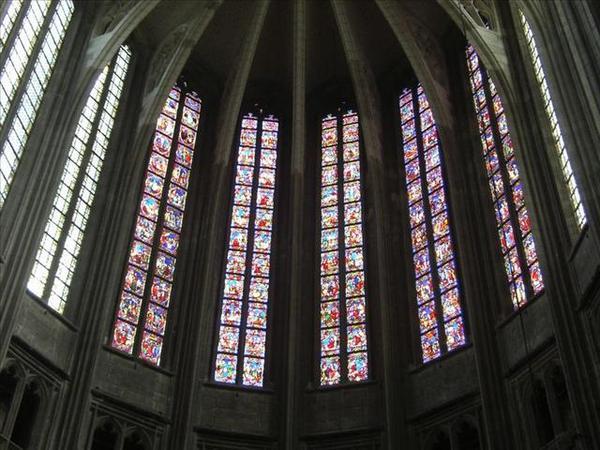 055_奧爾良聖十字大教堂