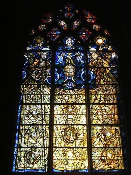 059_奧爾良聖十字大教堂