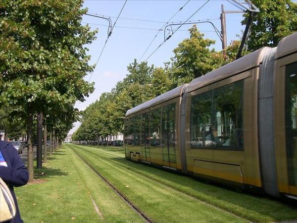072_奧爾良電車