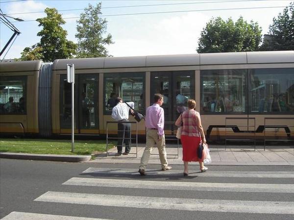 075_奧爾良電車