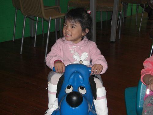 20080113-06這笑容感覺有點做作.JPG