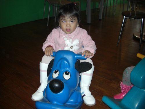 20080113-11啥?.JPG