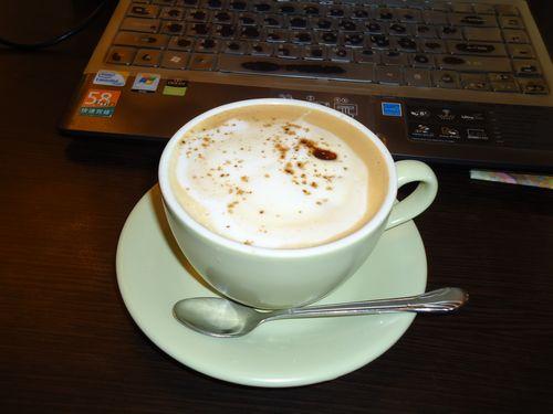 20121214-2沖繩黑糖