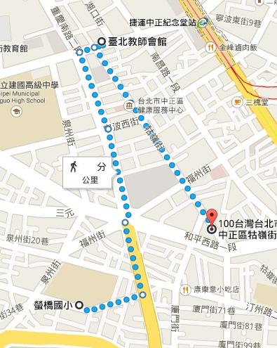 20140614_Map.jpg