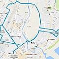 2017-04-18_route.jpg