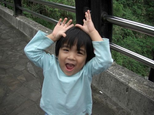 20081012-43不知在高興什麼.JPG