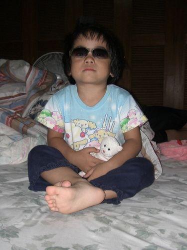 20081013-2酷妹.jpg