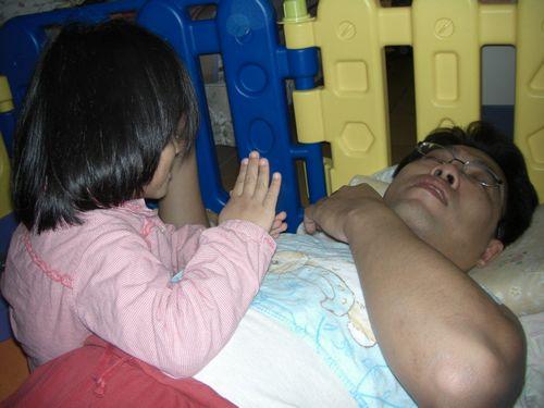 20090210-01看醫生.JPG