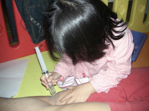 20090210-17要打針.JPG