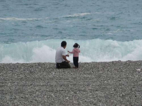 20090502-06海浪好大之一.JPG