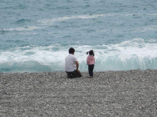 20090502-08海浪好大之二.JPG