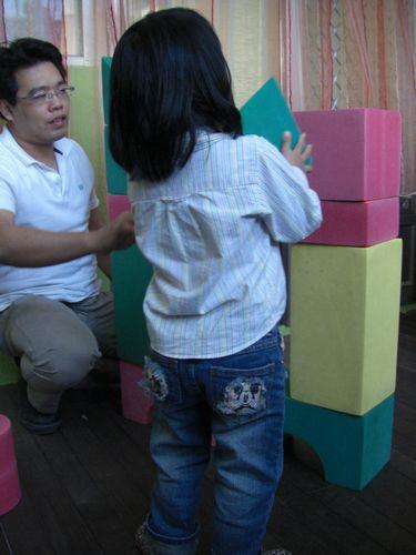 20090509-08闖關活動.jpg