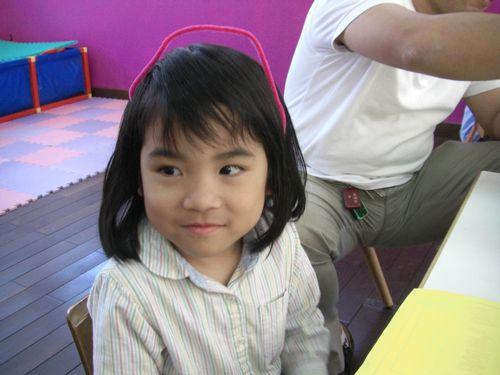 20090509-12嗶嗶嗶,我是易百拉.JPG