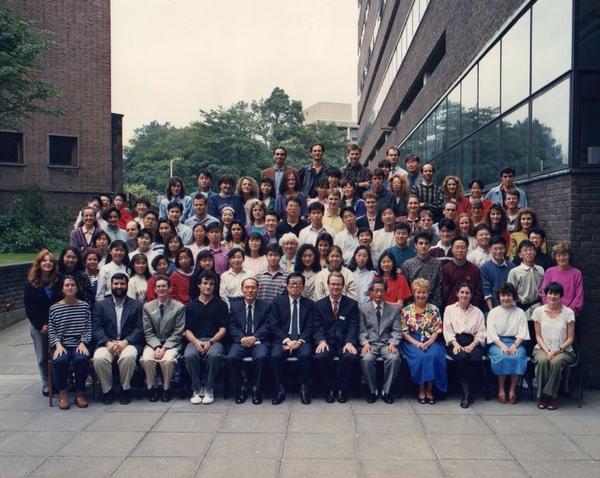 19910731.jpg