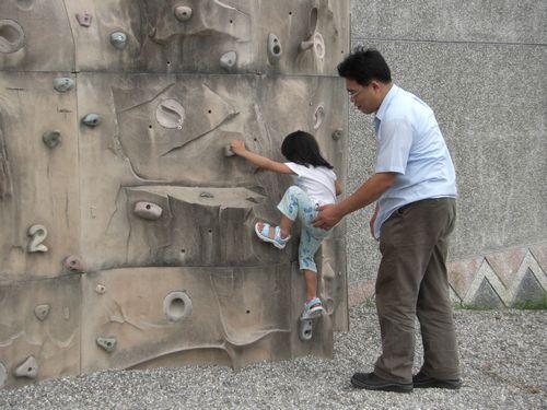 20090517-03爸爸還是會擔心啦.JPG