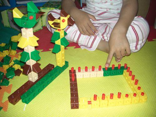 20090523-10自己做小鳥的家.JPG