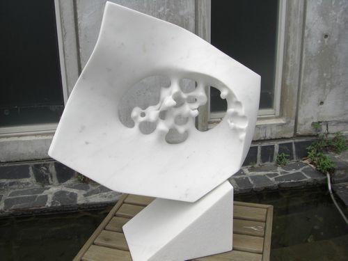 20090823-42.JPG
