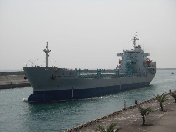 20091018-26.JPG
