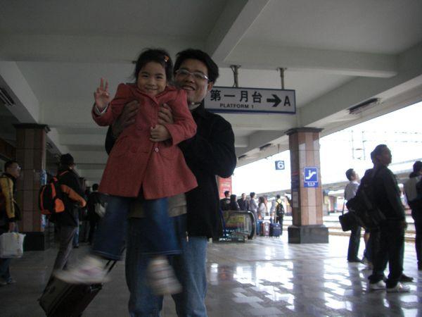 20091114-003.JPG