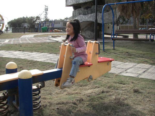 20091227-01.JPG