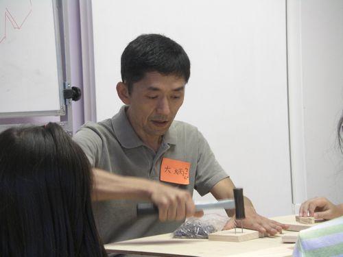 20100813-42.JPG