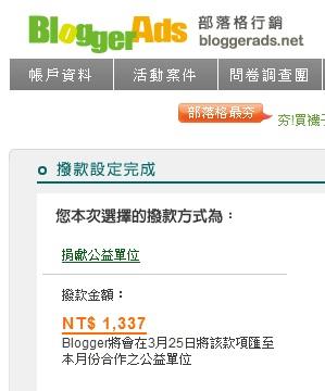 20110308_BloggerAds.jpg