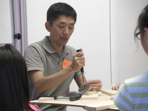 20100813-44.JPG