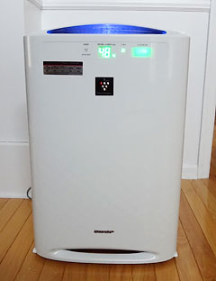 DSC00319
