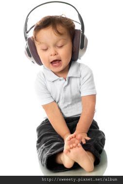 music baby.jpg