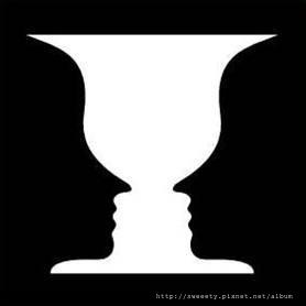 花瓶或頭像 (1).jpg