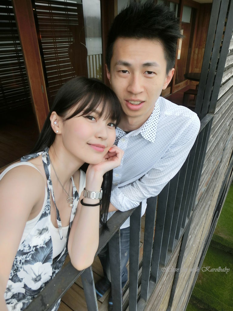 May love 616.JPG