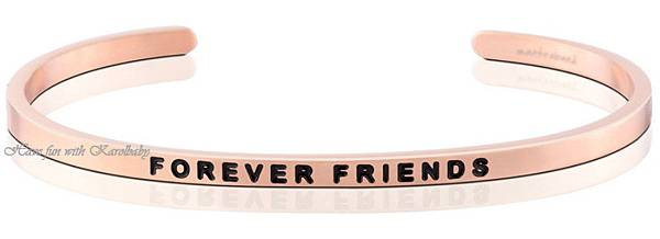 Forever_Friends_bracelet_-_rose_gold_1024x1024.jpg